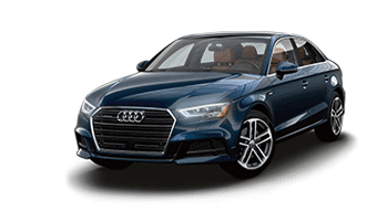 Diagram A3 for your Audi S5 Sportback