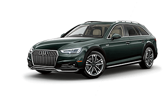 Diagram A4 Allroad for your Audi S5 Sportback